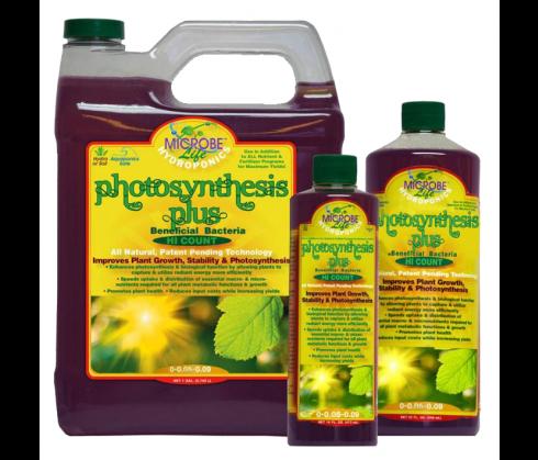 Photosynthesis Plus 946ml