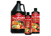 ALL IN ONE  473ml