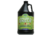 Foliar Spray & Root Dip 3,8 Liter