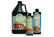 VITAMINS & AMINO ACIDS 946ml