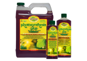 Photosynthesis Plus 946ml